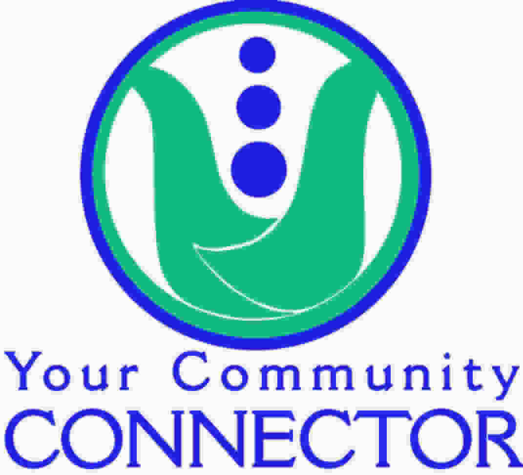 your community connector